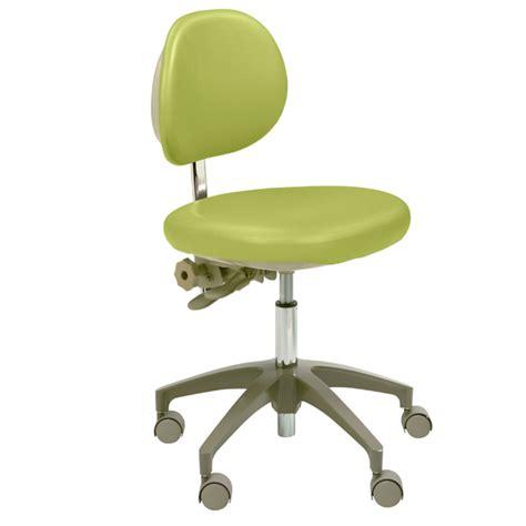 Adec Dental Chair Programming - a dec 500 dental installations dental equipment