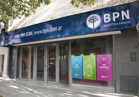 prestamos hipotecarios banco provincia provincia prestamos hipotecarios prestamos a nuevos