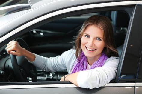 donne al volante pericolo costante donne al volante pericolo costante archives pitstopadvisor