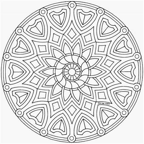 imagenes arte mandala mejores 30 im 225 genes de mandalas en pinterest mandala