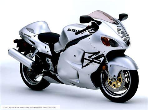 2006 suzuki hayabusa 1300 picture 53443 motorcycle