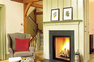 how to reface a fireplace surround and hearth