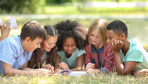 blog a snapshot of what teenagers are reading 183 readings inspiring books for children ages 9 to 12 reading list