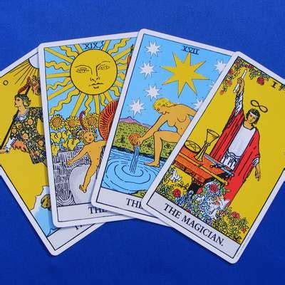 tarot for your self acquire a free tarot reading does he love me