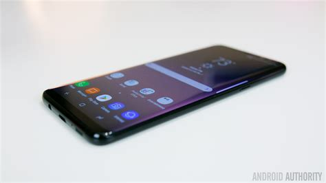 Kulkas Samsung 25far we will find out on february 25 how samsung improved the galaxy s9 vondroid community