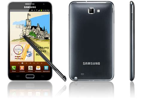 Dus Samsung Galaxy Note 1 N7000 updating android jelly bean 4 2 2 in samsung galaxy note n7000