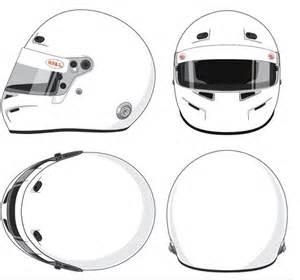 race helmet design template pictures inspirational pictures