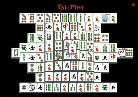 best free mahjong mahjong free downloads
