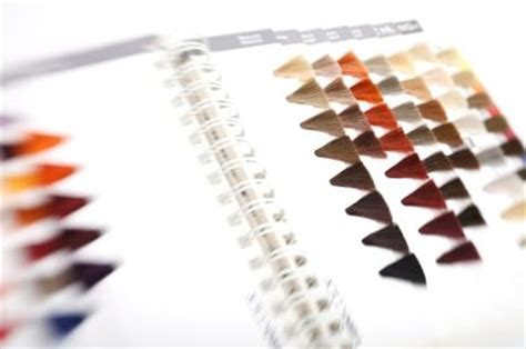 myth s big hair color swatch chart by mytherea on deviantart where to find a chart of hair colors lovetoknow