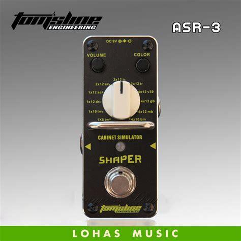 cheap 1x12 guitar cabinet 1x12 speaker reviews shopping 1x12 speaker