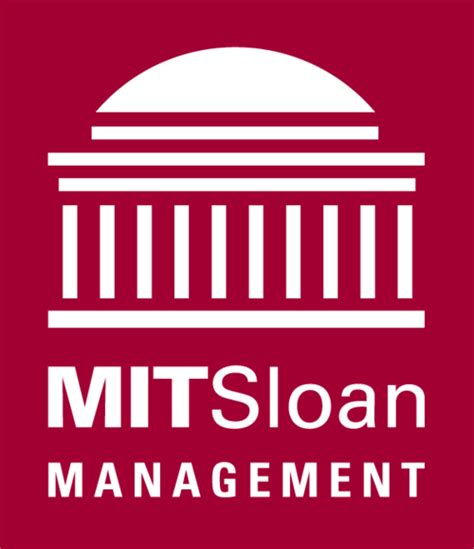 Mit Mba Visit by Tauhid Zaman S Homepage