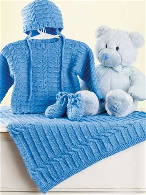 knitting pattern books for babies just for baby knitting pattern book hwb