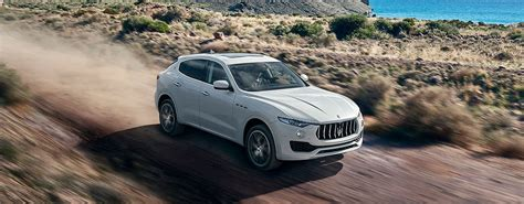 Maserati Lease Offers new maserati levante lease offers specials