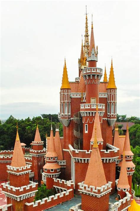 Mini 2 Jakarta 170 best spires domes turrets and towers images on