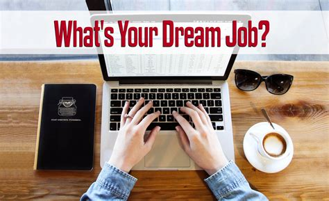 what are your goals for the future interview answer