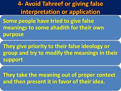 favor meaning 100 favor meaning wedding favors meaning ideas