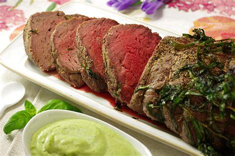beef tenderloin ina garten ina garten beef tenderloin beef tenderloin with port