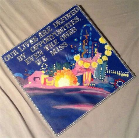 the great gatsby grad theme 42 best images about graduation cap ideas on pinterest