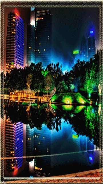 free blinking lights screensavers lights wallpaper wallpapersafari