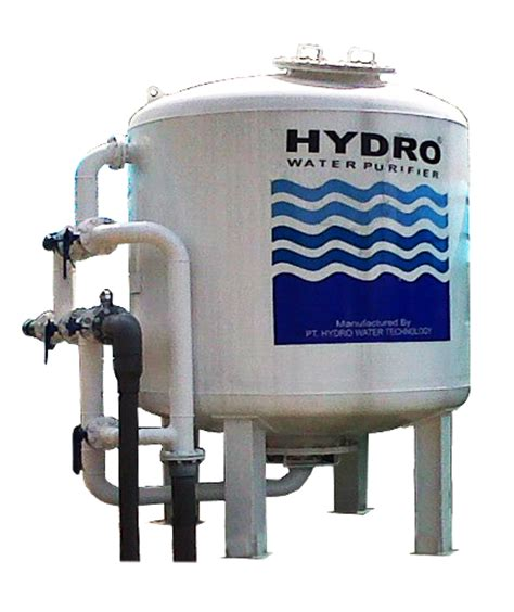 Filter Air Penjernih Air Penyaringan Air 5 filter penjernih air hydro stn 20 hydro filter filter air berkualitas hydro water purifier