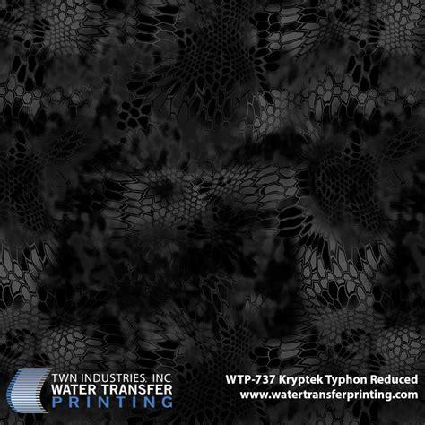 typhon kryptek wtp 737 kryptek typhon reduced hydrographic