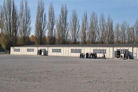 dachau concentration c memorial site tours tickets 1000 images about inside concentration cs on pinterest