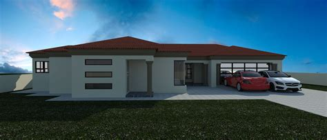 home design za house plan bla 107s