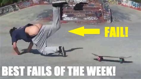 best fail best fails of the week july 2016 1 top fails