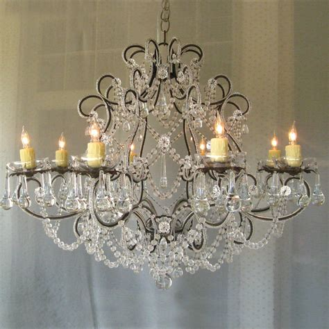Country Chic Chandelier 12 Best Of Country Chic Chandelier