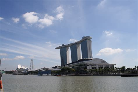 singapore turisti per caso singapore marina bay viaggi vacanze e turismo turisti