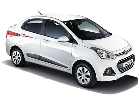 Hyundai Motor Sales Hyundai Motor India Records 17 2 Percent Growth In January