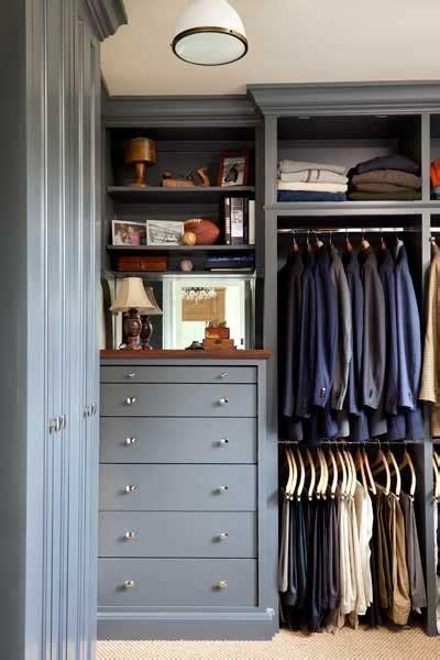 Chic Closets by Closets Design Chic Design Chic