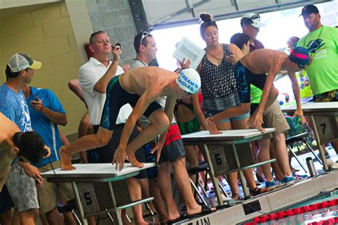 100 Free Records Screaming Eagles Piranhas Destroy 100 Free Records Clay Today