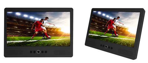 Portable Dvd Player 2917 by Portable Dvb T Tv Preisvergleiche Erfahrungsberichte