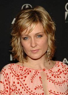amy carson 2015 hairstyles pics of amy carlson pictures photos of amy carlson