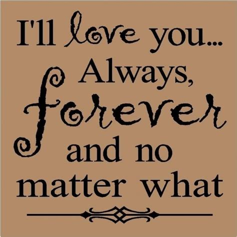 images of i love you forever 37 best love you forever images