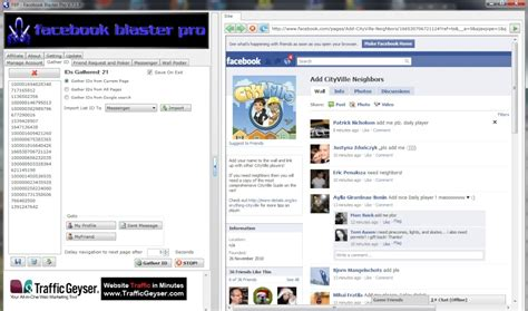 fb adder full version download forum blaster pro full versiondownload free software