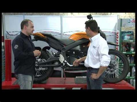tensar cadena moto ybr 125 freno de tambor en la motocicleta funnycat tv