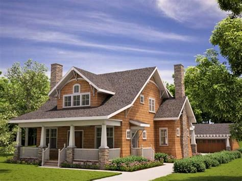 arts and crafts style home plans california bungalow arts and crafts bungalow house plans