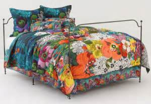 colorful bedspreads anthropologie colorful bedding bedroom ideas pictures