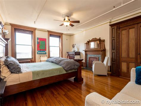 3 bedroom apartments hamilton new york accommodation 3 bedroom apartment rental in