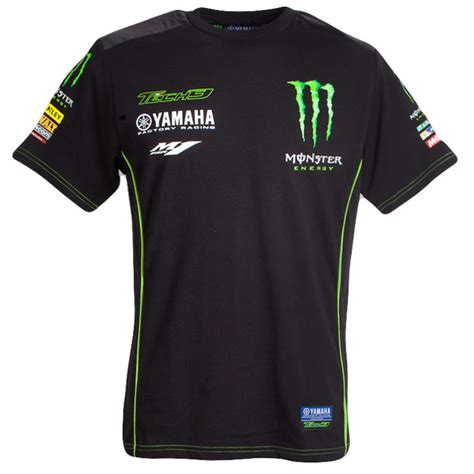 T Shirt Custom 3 t shirt yamaha tech 3 custom 2017 fx motors