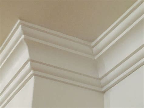 coving and cornice xps polystyrene coving cornice 12cm x 12cm quality 2m