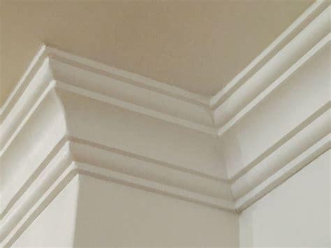 cornice polystyrene xps polystyrene coving cornice 12cm x 12cm quality 2m