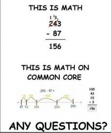 Common Core Math Examples » Home Design 2017