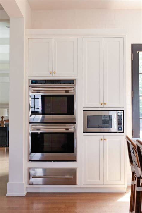 Oven Cabinet Design by Interior Design Ideas Home Bunch Interior Design Ideas