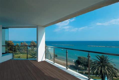 apartamentos de playa en panama en venta elpalmarresidences