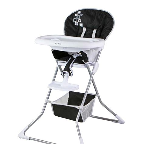 on me recalls high chairs due to strangulation and