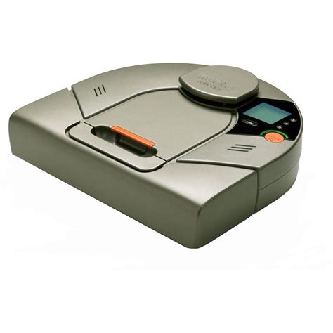 Neato Vaccum best neato xv 11 all floor robotic vacuum system review