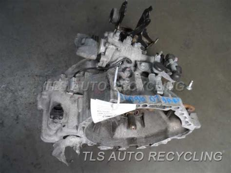 auto manual repair 2007 toyota camry transmission control 2007 toyota yaris transmission manual transmission used a grade